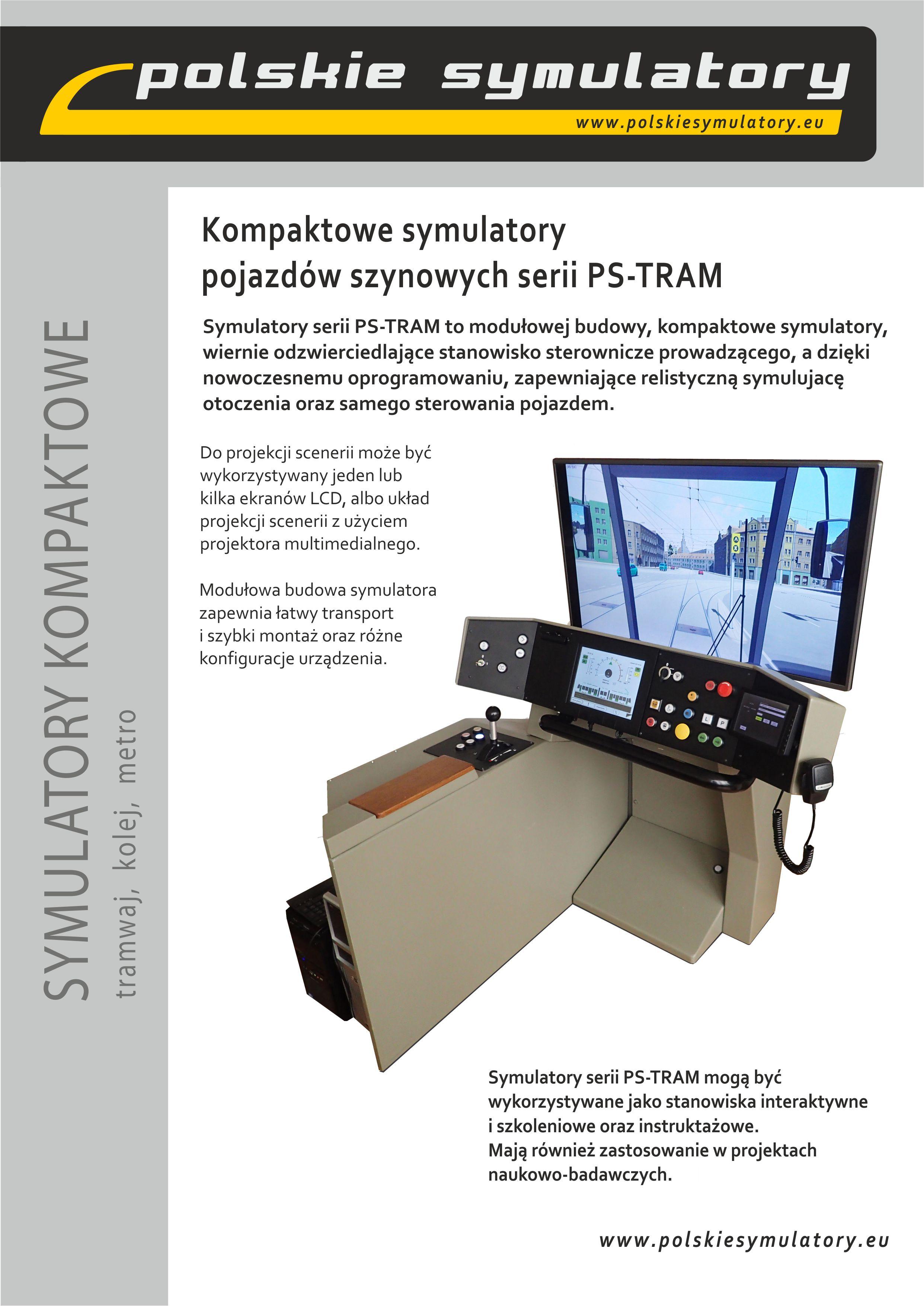 PS-TRAM02-folder1a